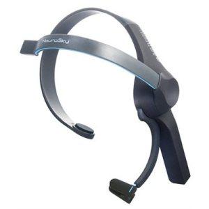 neurosky-mindwave-mobile-eeg-sensor-B